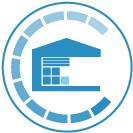 Mit SAP DDMRP mehr Kapazitäten für erforderliche Produkte und Güter schaffen.