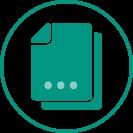 In unserer Kalkulationssoftware ORBIS Product Cost Calculator können Kalkulationen mithilfe von Templates schnell erstellt und durch Vergleiche und Versionen gut überblickt werden.